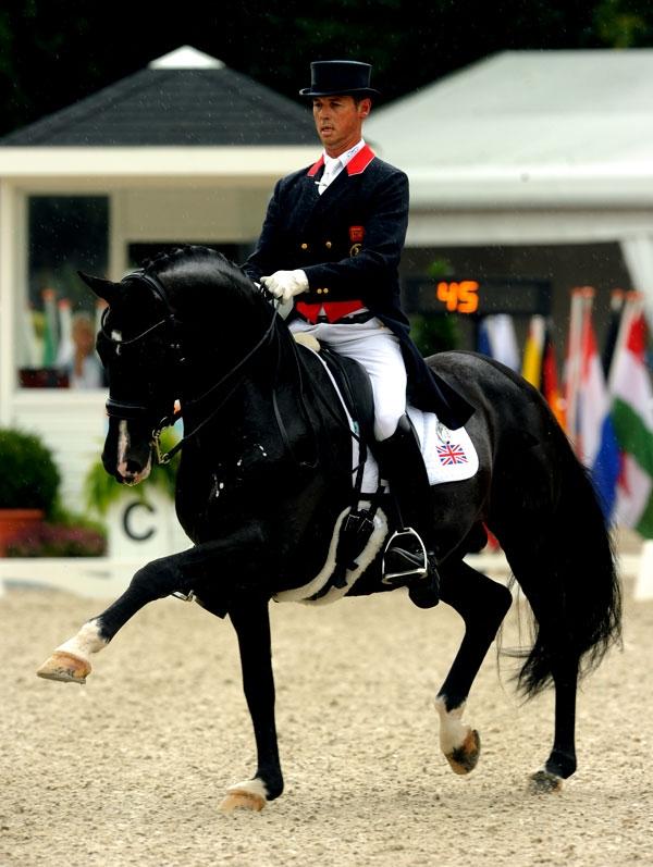 Olympische Spelen 2012